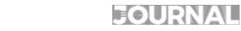 Opencart Journal 3 Teması | Full Türkçe | Journal Eğitim